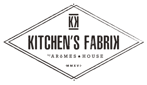 Kitchen's Fabrik